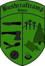Bushcraftcamp-Rhoen