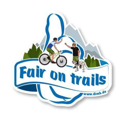 fair-on-trails