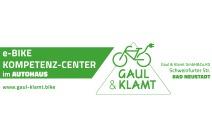 GaulKlamteBike-Logo-2016