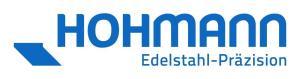 hohmann_logo_neu_web