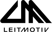 Leitmotiv_Logo_F