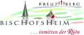 logo-bischofsheim