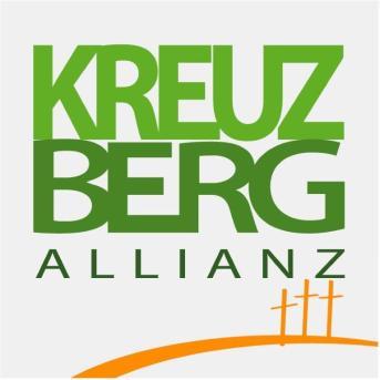Logo KBA