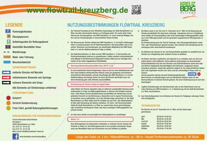 Nutzungsbestimmungen_Flowtrail_kreuzberg