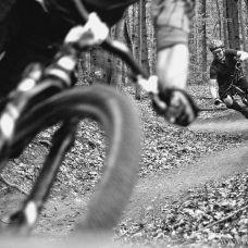Fahrer: Johannes Enders + Andi Rohe - Foto: Marius Holler