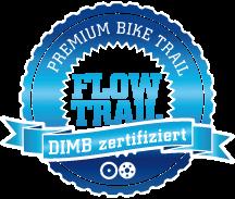 ZertifizierungFlowtrailWebsite
