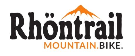 Logo_Rhöntrail6