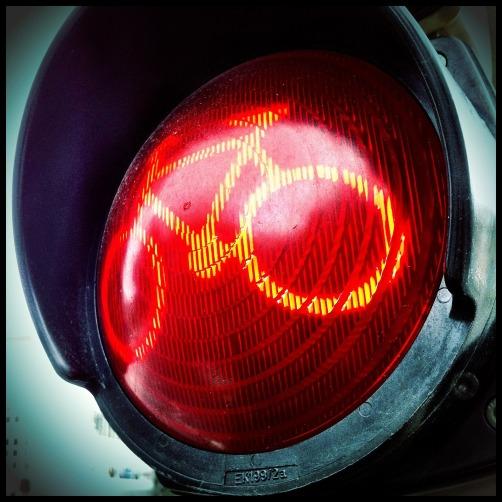 traffic-lights-66579_1920
