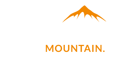 Rhöntrail_Logo_2017_weiß