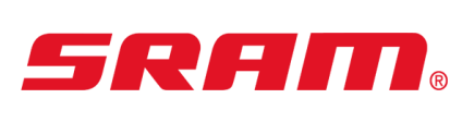 logo_sram