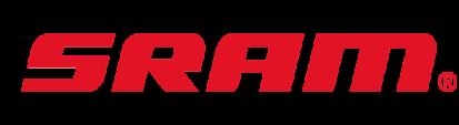 logo_sram